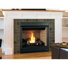 superior fireplace replacement