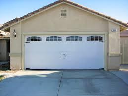garage door repair garage door services 703 e palmdale blvd palmdale ca phone number yelp