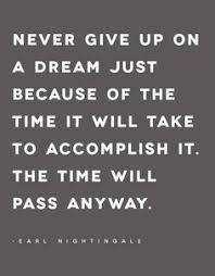 Fulfill Your Dreams Quotes Best of 24 Best Wise Words Images On Pinterest Famous Quotes Open Letter