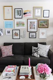 Best Inspiring College Apartment Decoration Ideas - College studio apartment decorating