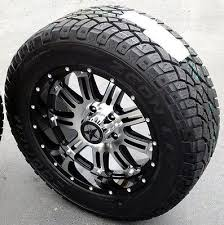truck tires and rims. Plain Tires Truck Tires For 20 Inch Rims And T