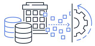 Lacs de données et analyses sur AWS - Amazon Web Services