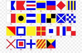 Air traffic controllers, for example, often use the nato phonetic alphabet to communicate with pilots, and this is especially important when they would otherwise be difficult to understand. Flag Background Png Download 780 570 Free Transparent International Maritime Signal Flags Png Download Cleanpng Kisspng