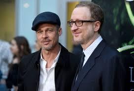 Giải Mã Bí Ẩn Ngân Hà Những lý do nên xem phim mới của Brad Pitt - Phim Âu  Mỹ - Việt Giải Trí