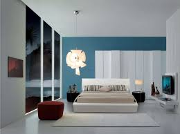 Marble Bedroom Furniture Contemporary Bedroom Furniture Designs White Wall Paint Color