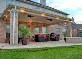 clear covered patio ideas. Amazing Outdoor Covered Patio Ideas Photos Clear Coverings Covers .