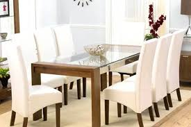 full size of 8 cream color dining table seater round dimensions in cm winning home architecture