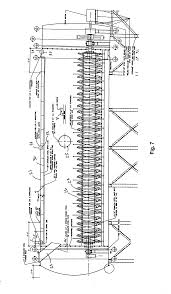 patent us20090145188 apparatus and methods for generating patent drawing