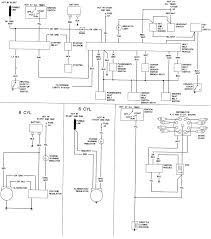 amx wiring diagram wiring diagrams schematic amc wiring harness box wiring diagram 1970 nova wiring diagram amx wiring diagram