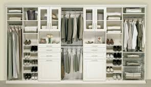 ideas inspiring interior storage design with diy walk closet systems prefab kits walkin components organization modular