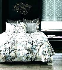 contemporary bedding sets contemporary bedding sets modern queen comforter sets purple bedding set king size for