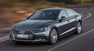 2018 audi owners manual. interesting 2018 2018 audi a5 release date intended audi owners manual