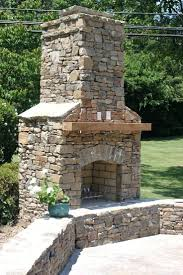 outdoor stone gas fireplace kits designs pictures diy outdoor stone fireplace with oven images air design outdoor stone gas fireplace kits uk