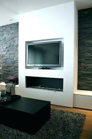 tv wall ideas with fireplace wall unit ideas on wall ideas wall ideas wall ideas with