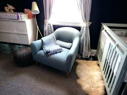 most comfortable reading chair super comfy reading chair most comfortable reading chair in blue decorated in most comfortable reading chair