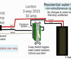 wiring light switch top wiring diagram n light wiring light switch creative 240v light switch wiring diagram fresh double pole throw