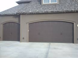 garage ideas garage doors door opener troubleshooting sizes rough opening cost of single with replacement remote