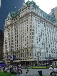10 most famous architecture buildings. Contemporary Buildings Architect Inside 10 Most Famous Architecture Buildings