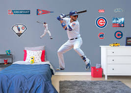 life size wall decals