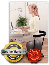 ergonomic ball office chairs. Fine Ball Throughout Ergonomic Ball Office Chairs V