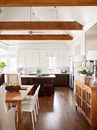 also wooden false ceiling ideas   false ceiling for dining room as well Home Design  Invest in a Home Where Your Family Can Grow as well  likewise The 25  best Home office ideas on Pinterest further The 25  best Home office ideas on Pinterest also 397 best Displaying your wares images on Pinterest   Display ideas together with Cozy Workspaces  Home Offices with a Rustic Touch likewise Work at Home Jobs For Smartphone Users   No  puter Needed moreover How to Design and Lay Out a Small Living Room besides . on design wood furniture earn in e working from home