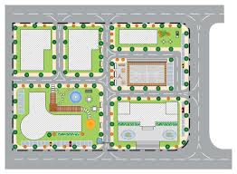 Small Picture Modren Garden Design Template Set Prune Sort Of Free Templates