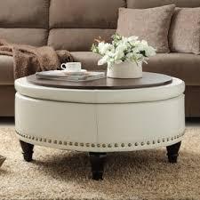 Ottomans U0026 Poufs | Wayfair Amazing Design