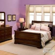 louis philippe bedroom furniture. richmond collection | this queen bedroom set is a reminder louis philippe furniture