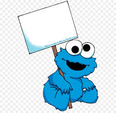 cookie monster drawing cute. Beautiful Monster Cookie Monster Elmo Biscuits Big Bird Drawing  Cute Baby Duzui In Cute C