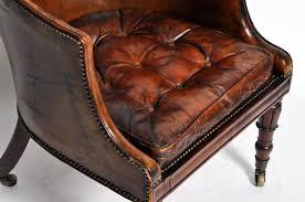 leather club chair with ottoman patio tan club chair french club chair retro leather club chair tan club chair french club chair retro leather club chair