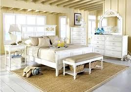 white beach furniture. Nautical Furniture Ideas Splendid Design Coastal Bedroom Charming White Beach Decorating A Christmas Tree T