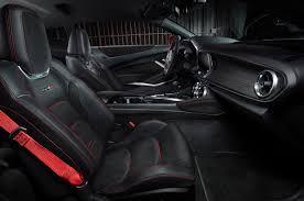 chevrolet camaro 2016 interior. 2017 chevrolet camaro zl1 front interior seats 2016 r