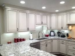 Wireless Led Under Cabinet Lighting Large Size Of Cupboard Lighting