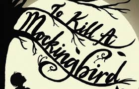 to kill a mockingbird and antiblack violence why white readers  mockingbirdcover
