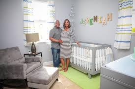 modern stylish chic baby boy nurseries baby nursery design ideas baby boy rooms