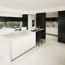 Porcelain tiles for kitchens Wood Grain Super White Tiles Bravotticom Porcelain Floor Tiles For Kitchens Bathrooms In White Black More