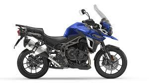 find a triumph dealer triumph motorcycles