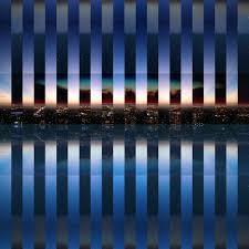 The Light Box Wynwood Miami Light Project Oscar Glottman Time Zippers Reflection
