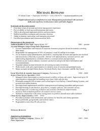 Sample Lpn Resume Objective Lpn Resume Template Free Lpn Resume Samples 100 jobsxs 97