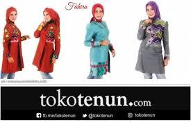 Wanita memang ingin selalu tampil cantik. Model Baju Sasirangan 2020 Lihat Di Tokotenun Com