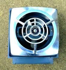 kitchen wall exhaust fan pull chain fans mobile home repair nightmares season 8 pu