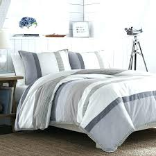 bed bath and beyond nautical bedding twin comforter set l bedding sets bed bath and beyond