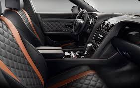 2018 bentley flying spur review. Brilliant Bentley 2018 Bentley Flying Spur Review Price And Release To Bentley Flying Spur Review I