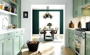 sage bedroom ideas green kitchen wall decorating furniture mint