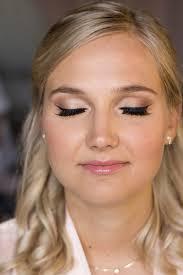 best wedding makeup artist victoria bc