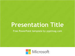 Free Microsoft Powerpoint Template Download How To Download Powerpoint Templates From Microsoft Free Microsoft
