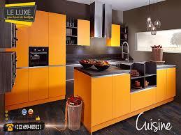 Mini Cuisine équipée Luxe Coloris Cuisine Stunning Meuble Cuisine
