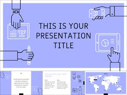 Free Themes For Google Slides 30 Free Google Slides Templates For Your Next Presentation
