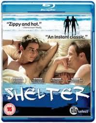 """Résultat de recherche d'images pour """"shelter 2007"""""""