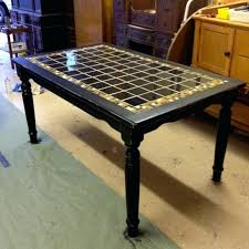 tile table top tiled kitchen table for tile top tables ideas mosaic tile  table top diy . tile table ...
